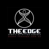 The Edge Sports Nutrition