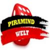 Piramind Welt's picture