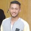 Avatar of محمد خالد الشحات