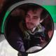 Profile photo of Antonius