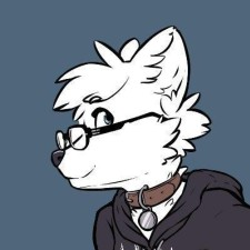 Avatar for qdot from gravatar.com