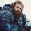 So where are we going now? (Future Updates) - last post by Tormund