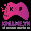 KpGame