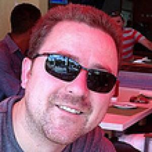 Javier Larroulet's picture