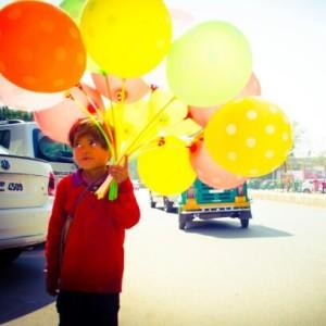 Swatik Chakraborty's picture
