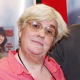 Peggy Tartaro