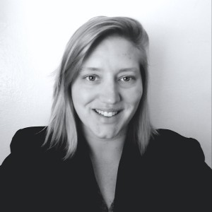 Kayla Behling
