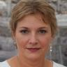 Sophia Ebersbacher