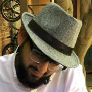 Abdelmonaim Remani