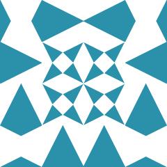 fairline avatar image