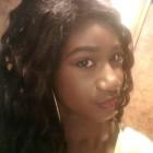 Maguette Ndickou Ndiaye