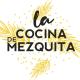 lacocinademezquita