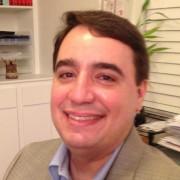 Juan C. Perez