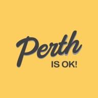 perthisok1