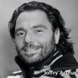 Joffry