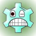Avatar de coinpot01