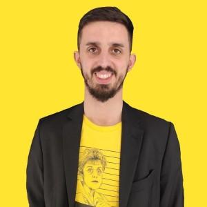 Alex Menietti