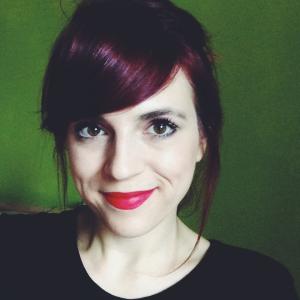 Laura Bender