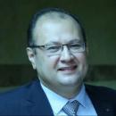 أستاذ دكتور/ ياسر النحاس