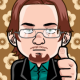 jippen's avatar