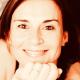 Sabrina Ciccarelli