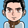Avatar for Elvis
