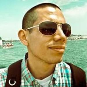 Avatar of Jorge Quinteros