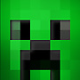 sgavster's avatar