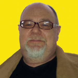 Dave Murphy