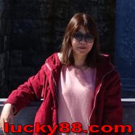 Tracy Lucky88