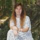 Christa L Gettys