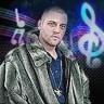 gary_theproducer_byrd