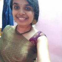 gravatar for PonnuPriya