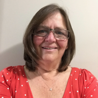Susan Beale