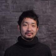 MasahiroHanawa
