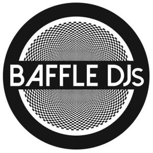 BaffleDjsMusic