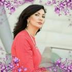 רינה גרינברג, גננת בעלת משפחתון רינה באשדוד