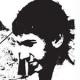 Profile picture of jamiecim