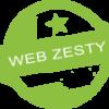 I Need Help On Urgent Basis - Regarding Retool2 Virus - last post by webzesty