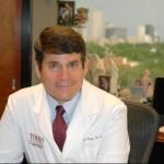 Neil H. Baum, MD