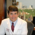 Neil H. Baum, MD