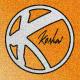 Konhai