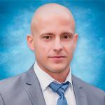 Spas Kaloferov