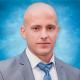 Spas Kaloferov's avatar