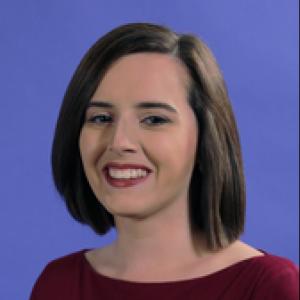 Sarah Gannon