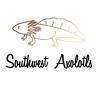Southwest Axolotls
