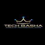 Tech Basha