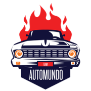 Photo of Automundo