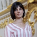 Mariya Diminsky