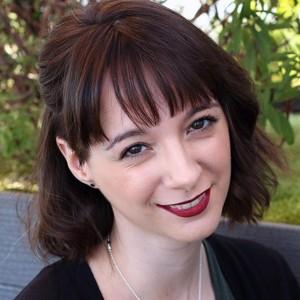 Jennifer Treado